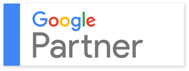 creative-approach-google-partner-2