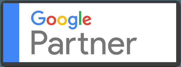 creative-approach-google-partner-2